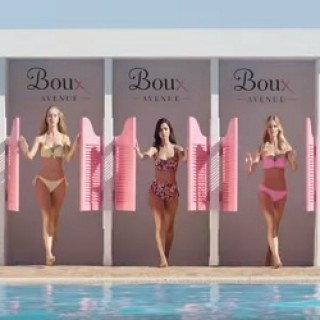 Boux_Avenue_Advert_2016