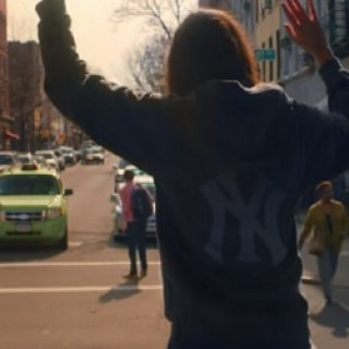 Delta_New_York_Commercial