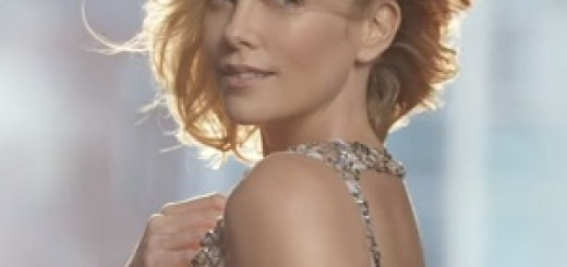 Dior_Charlize_Theron_Commercial