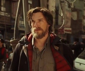 Doctor Strange 2016 Movie  Trailer Song