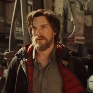 Doctor_Strange_2016_Movie