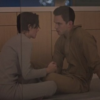 Equals_2016_Movie