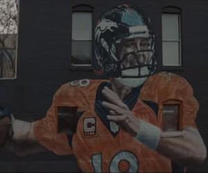 Gatorade Commercial 2016 - Peyton Manning