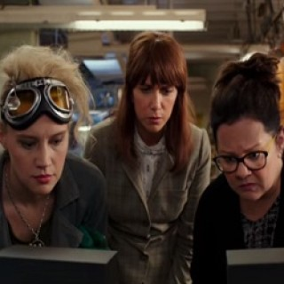 Ghostbusters_2016_Movie