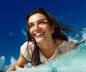 H&M Commercial 2016 - Forever Summer