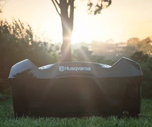 Husqvarna Automower Commercial
