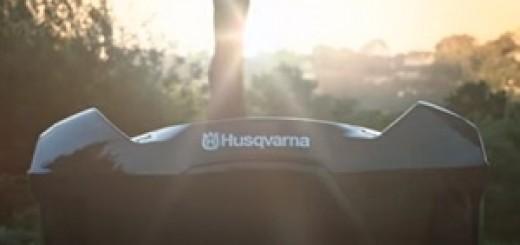 Husqvarna_Automower