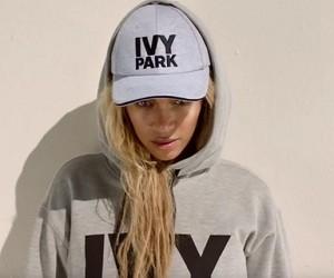 IVY PARK Commercial - Beyoncé