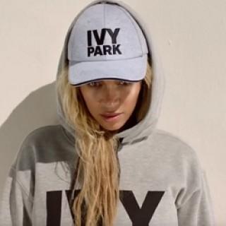 IVY_PARK_Beyoncé_Commercial