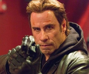 I Am Wrath (2016 Movie)
