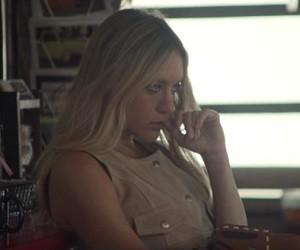Chloë Sevigny - Jimmy Choo Commercial 2016