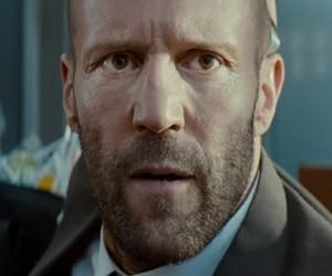 LG G5 Commercial - Jason Statham
