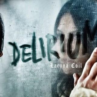 Lacuna_Coil_Delirium