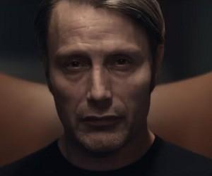 Mads Mikkelsen - XTB Commercial