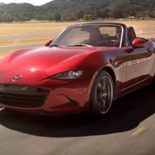 Mazda_A_Driver's_Life