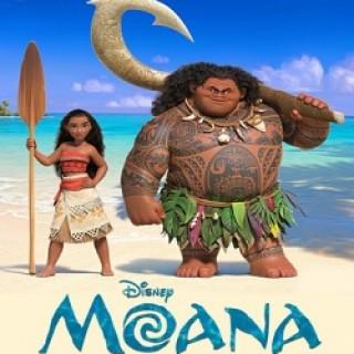 Moana_2016_Movie