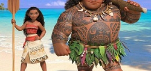 Moana_2016_Movie