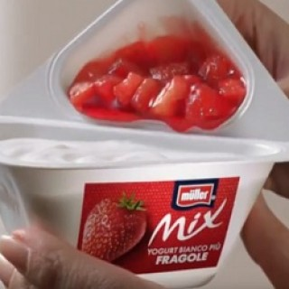 Muller_Mix_Fragole