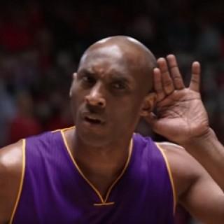 Nike_Basketball_Kobe_Bryant