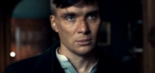 Peaky_Blinders_Series_3