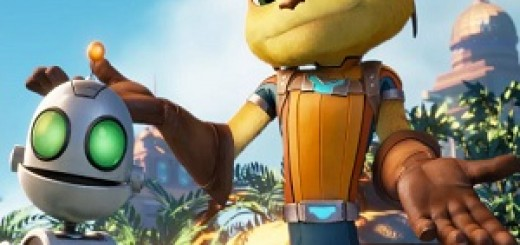 Ratchet&Clank_2016_Movie
