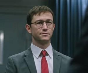 Snowden (2016 Movie)