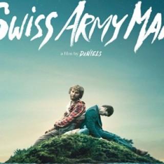 Swiss_Army_Man_Movie