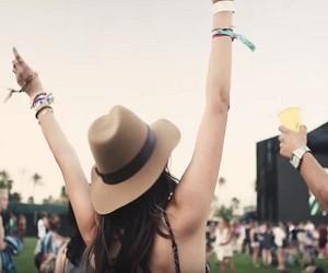T-Mobile Coachella 2016
