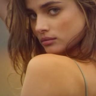 Victoria's_Secret_The_Bralette