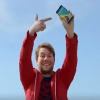 Vodafone_UK_Advert