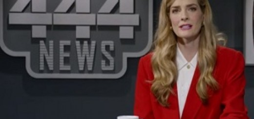 Wendy's_Commercial_Christina_Newport