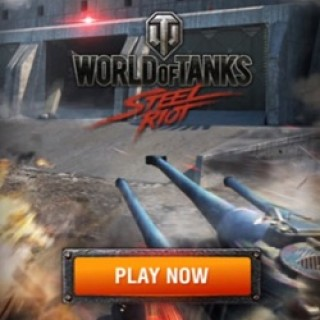 World_of_Tanks_Steel_Riot