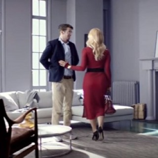 behr_paint_commercial