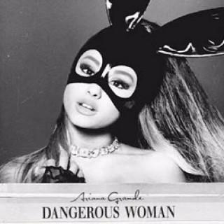 Ariana_Grande_Dangerous_Woman