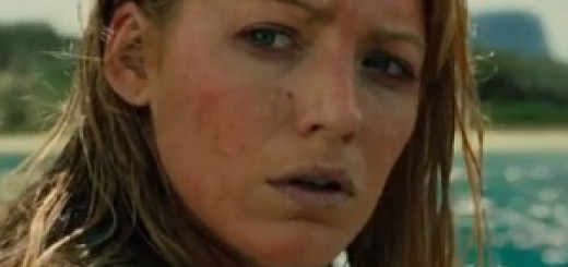 Blake_Lively_The_Shallows
