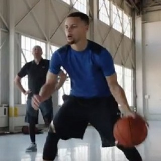 Chase_Commercial_Stephen_Curry
