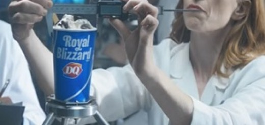 Dairy_Queen_Royal_Blizzard