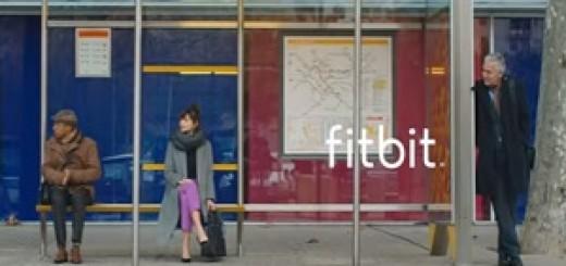 Fitbit_Alta_Commercial
