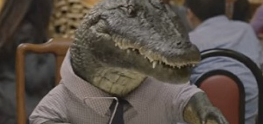 GEICO_Alligator_Commercial