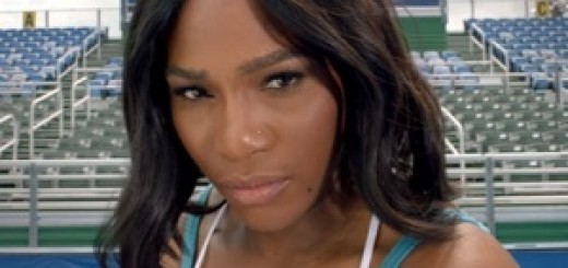 Gatorade_Serena_Williams