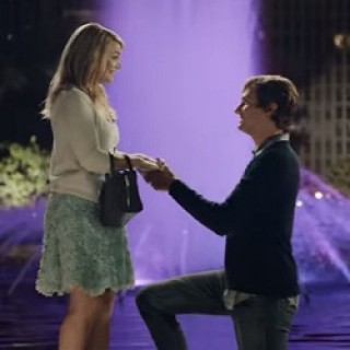 Geico_Marriage_Proposal