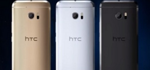 HTC_10_Commercial