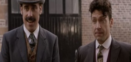 Houdini_and_Doyle