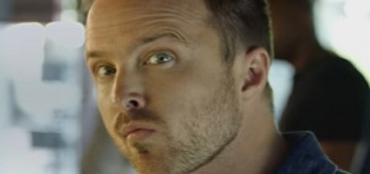 Hulu_Commercial_Aaron_Paul