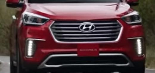 Hyundai_Santa_Fe_XL