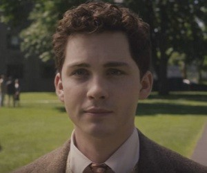 Indignation (2016 Movie)