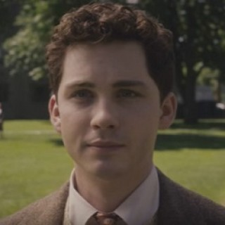 Indignation_2016_Movie