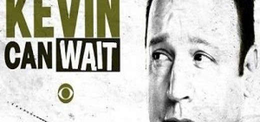 Kevin_Can_Wait_CBS