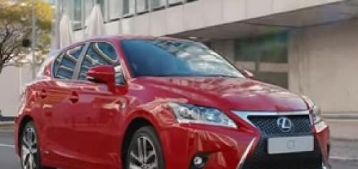Lexus_CT_Advert_2016