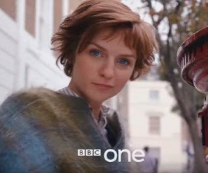 BBC One Series: Love, Nina